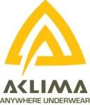 Logga_Aclima
