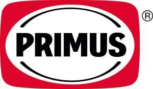 Primus logga
