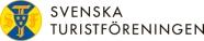stf_logo_cmyk_70mmQX_2