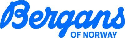 berganslogo_2012_pan_CMYK