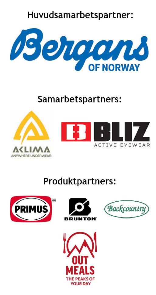 Collage med alla sponsorer 2015 vers2