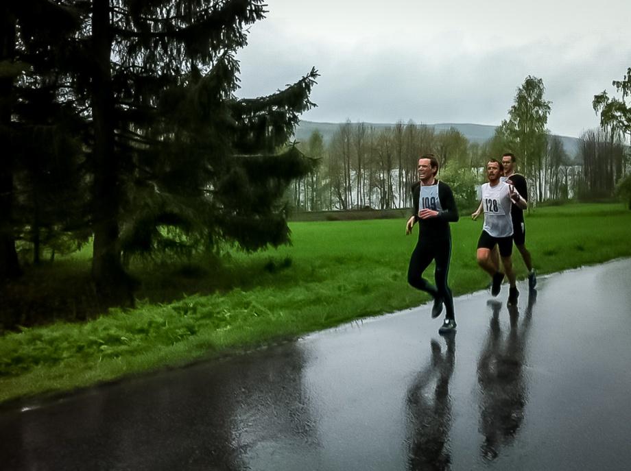 1 kilometer kvar Foto_Karl Almestål