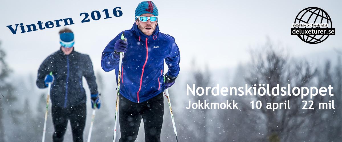 NL Banner