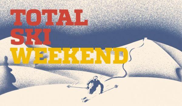 Total-ski-weekend-e1449062992268