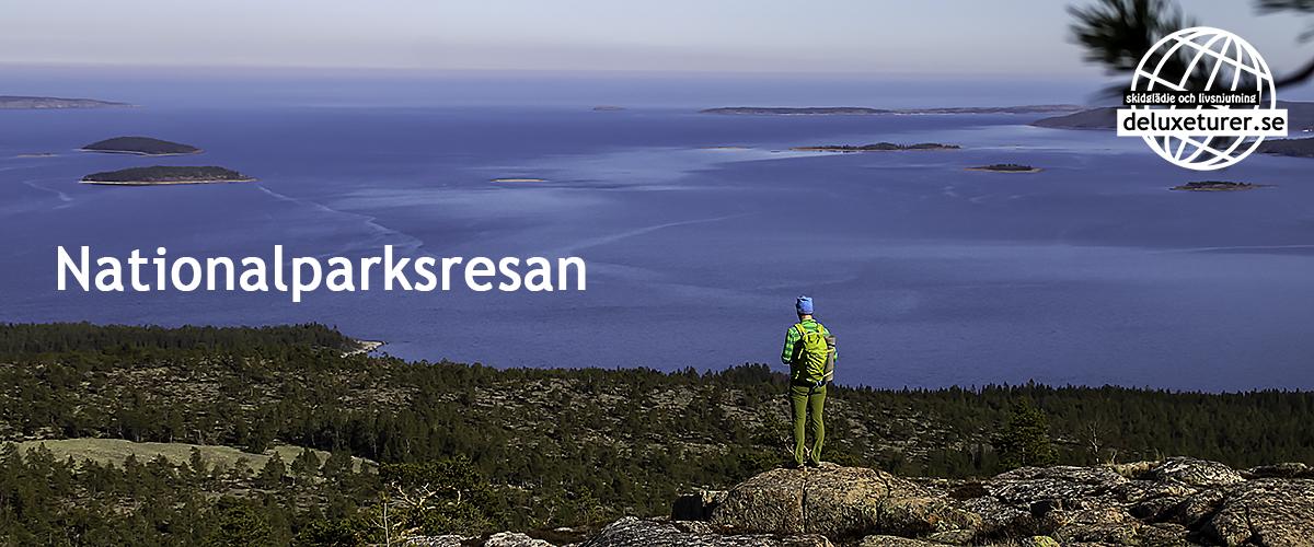 nationalparksresan-banner-med-text-foto_linnea-nilsson-waara